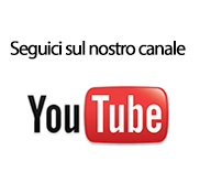 Canale Youtube 10elotto